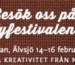 syfestival-14-16feb2014
